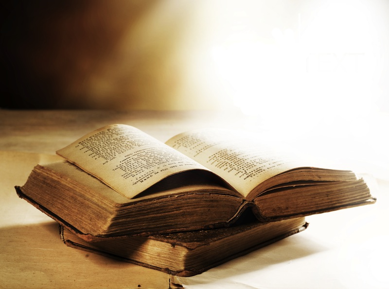 Q&A: Taking Away from God's Word